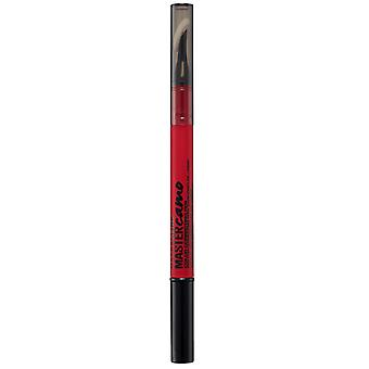 Maybelline Master Camo Color Correcting Pen 1.5ml Red for Very Dark Circles