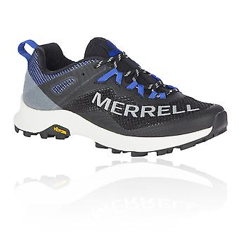 Merrell MTL Long Sky Women's Trail Running Shoes - SS20