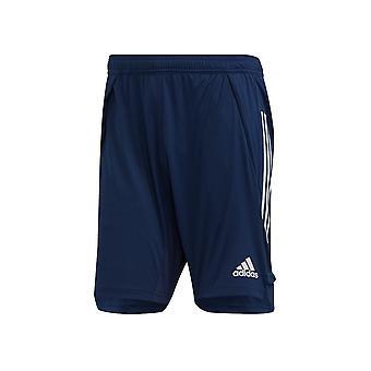 Adidas Condivo 20 Entrenamiento ED9212 entrenamiento todo el año hombres pantalones