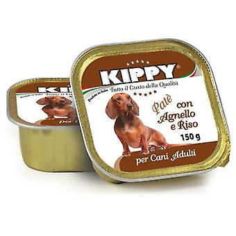 Kippy Lamb with Rice (Dogs , Dog Food , Wet Food)