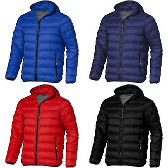 Elevate Mens Norquay Insulated Jacket