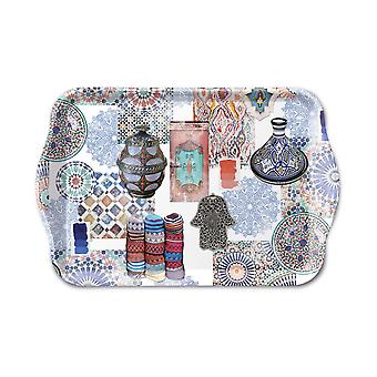 Ambiente Scatter Tray, Medina 13 x 21cm