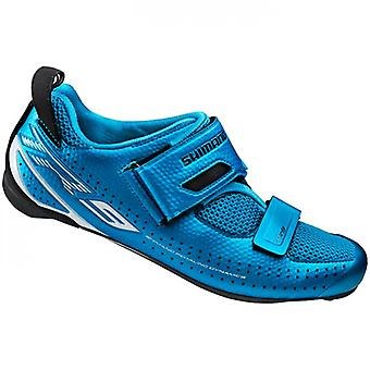 Shimano Tr900 Spd-sl Shoes, Blue
