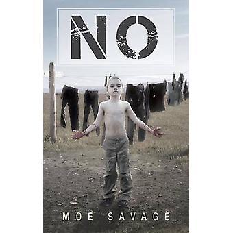 Nei av Savage & Moe