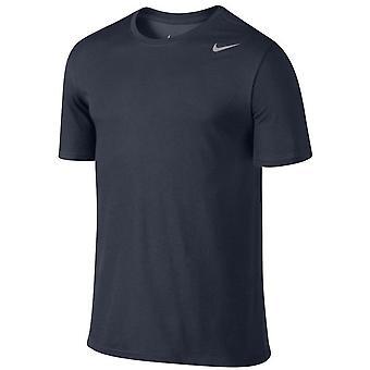 Nike Training T-paita M 706625451 universal kesä miesten t-paita