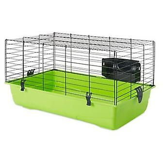 Savic Rabbit Ambiente Cage (Small pets , Cages and Parks)