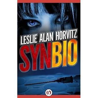 Synbio by Horvitz & Leslie Alan