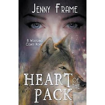 Heart of the Pack by Frame & Jenny