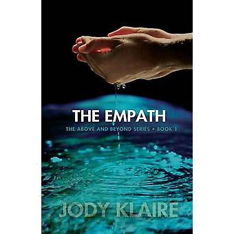 The Empath by Klaire & Jody