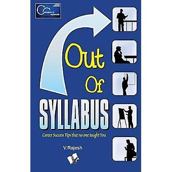 OUT OF SYLLABUS by V. & RAJESH