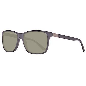 Men's Sunglasses Helly Hansen HH5013-C01-56