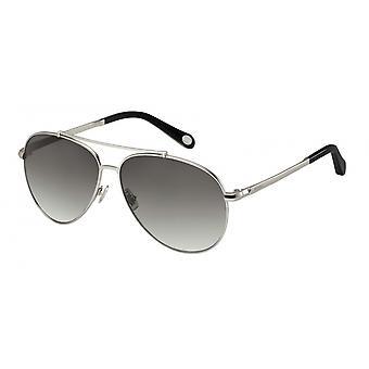 Sunglasses FOS2000/SHerren matt grey