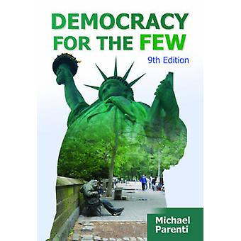 Democracy for the Few by Michael Parenti - 9780495911265 Book