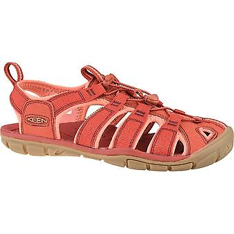 Keen Wms Clearwater Cnx 1022963 trekking summer women shoes
