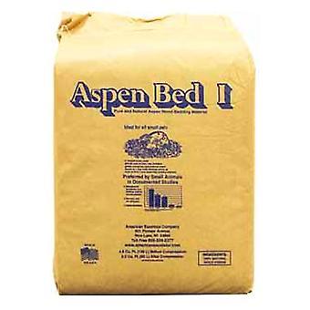 ProRep Aspen Bedding 10Ltr