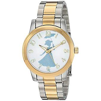 Disney Watch Woman Ref. WDS000634