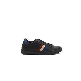 Castelbajac Sneakers - 2000038892378 -- CA67335152