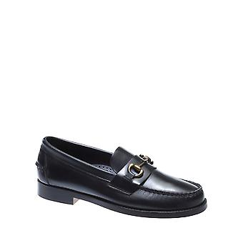 Sebago Men's Legacy Bit Loafers With Buckle