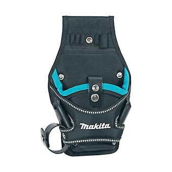 Perceuse Makita Holster - gauche ou droitier
