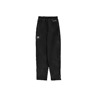 Karrimor Sierra Pants Junior