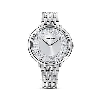 Watch Swarovski 5544583 - Women's Watch