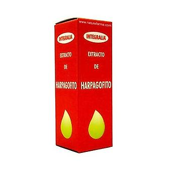 Harpagofito Concentrado 50 ml