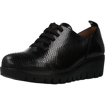 Wonders Comfort Shoes C33225 Color Flyer