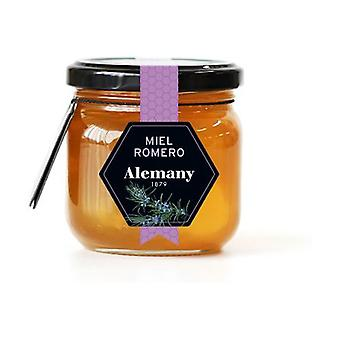 Rosemary Honey 250 g