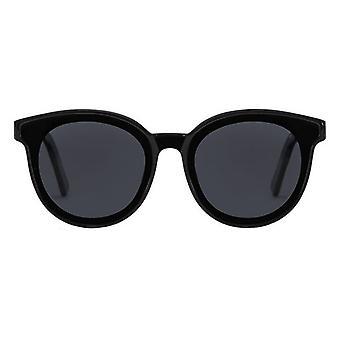 Unisex Sunglasses Aruba Paltons Sunglasses (60 mm)