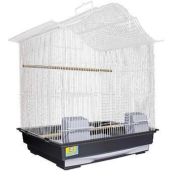 Ica Käfig-Kit Trini 1 (Vögel , Vogelkäfige und volieren , Vogelkäfige)