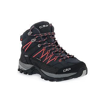 CMP 45UF Rigel Mid W 3Q1294645UF trekking chaussures d'hiver pour femmes