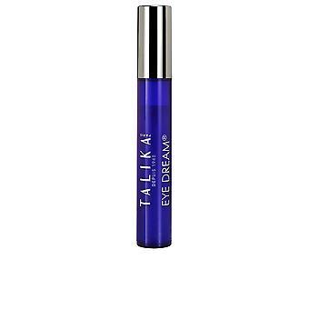 Talika Eye Dream Roll-on 15 ml voor vrouwen