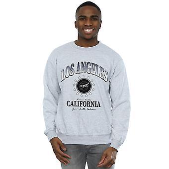 NASA Miehet&s California Science Centre Collegepaita