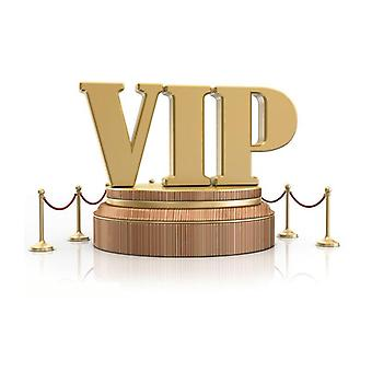 Only Vip