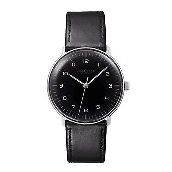 Junghans max bill Automatic Watch for Unisex 027/3400.00