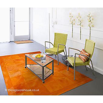 Loire Arancione tapijt
