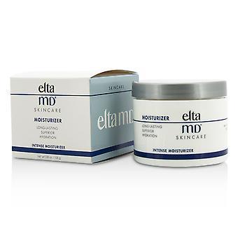 Intense moisturizer 200798 108g/3.8oz