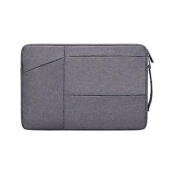 Laptop Sleeve Case Computer Cover bag Compatible MACBOOK 15.4 inch (365x255x25mm