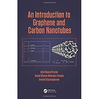 An Introduction to Graphene� and Carbon Nanotubes