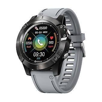 Zeblaze VIBE 6 1.3-Inch IPS Screen Smart Watch with BT Call Sports Watch