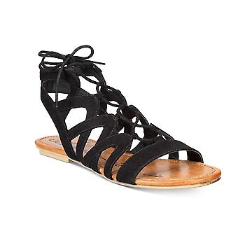 American Rag Womens Amarlie Open Toe Casual Gladiator Sandals