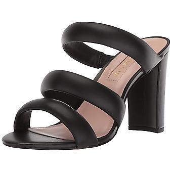 Avec Les filles naisten Mara avoin toe erityinen tilaisuus Slide sandaalit