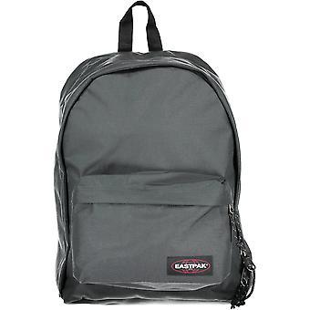 EASTPAK Backpack Men EK767111