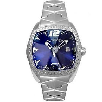 Chronotech watch ct-2188ls_03m