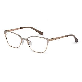Ted Baker Gia TB2241 905 Beige Glasses
