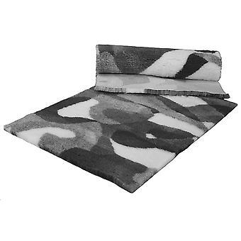 Non-Slip Camouflage Vetfleece