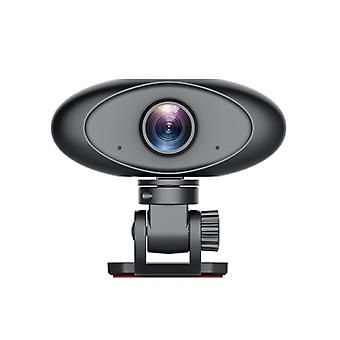 Webcam HD 720P including microphone