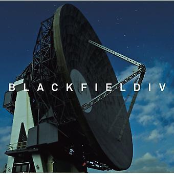 Blackfield - IV [Vinyl] USA import