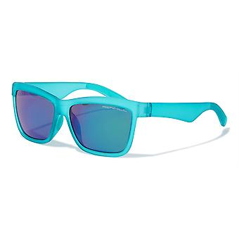 Ronhill México City Gafas Running Marathon Racing Training Gafas de Sol - Teal