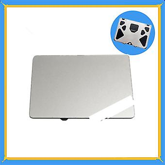 "A1278 Touchpad For Macbook Pro 13""/15"" Pro A1286, Replacement 2009 2010 2011"